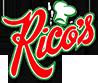 ricos-footer-logo